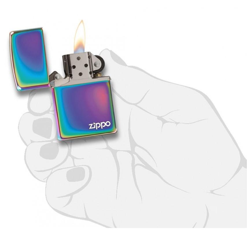 Zippo Spectrum 26416