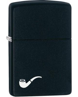 Zippo zapaľovač na fajku No. 26112
