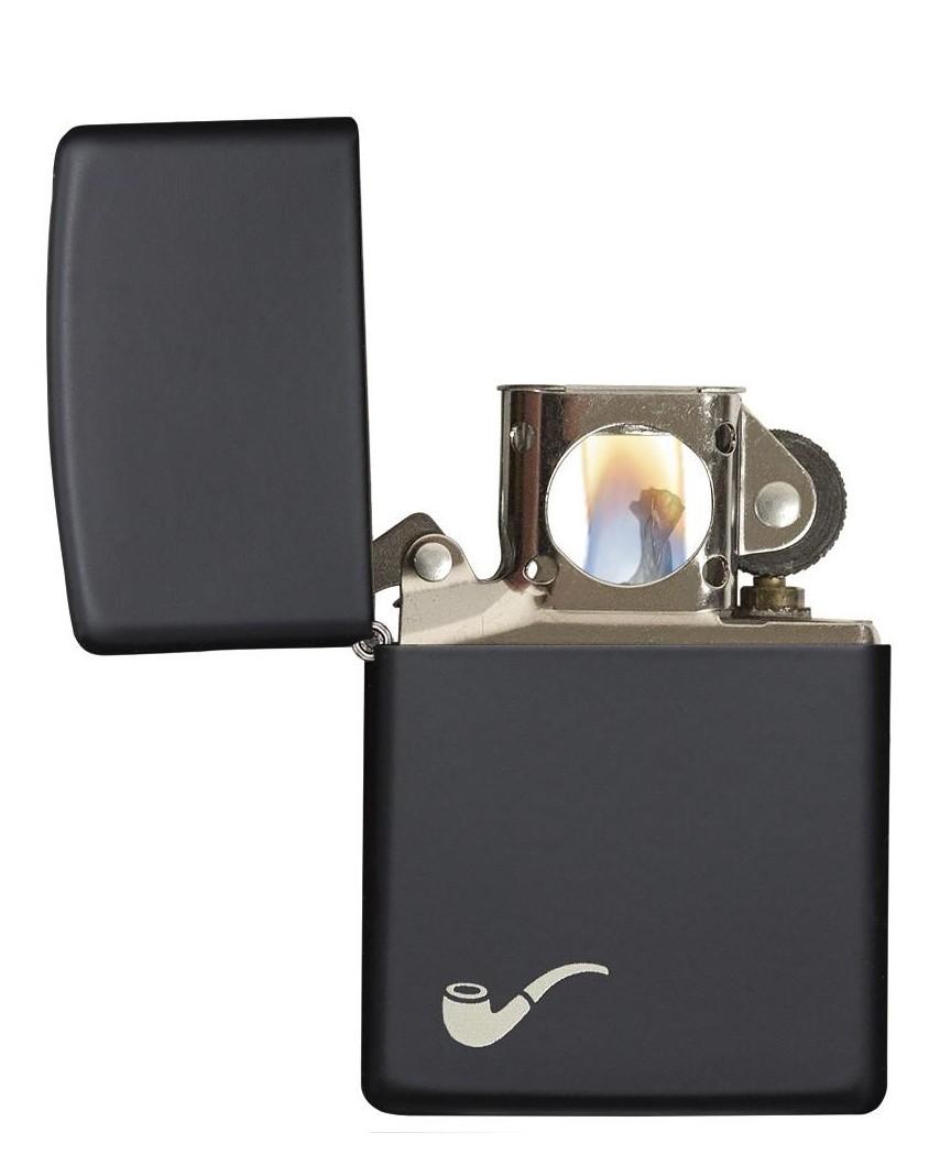 Zoznamka Colibri zapaľovače