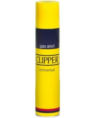 Clipper plyn do zapaľovačov