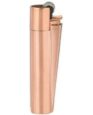 clipper-rose-gold-metal