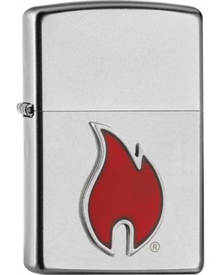 Zippo Mini Flame 20426