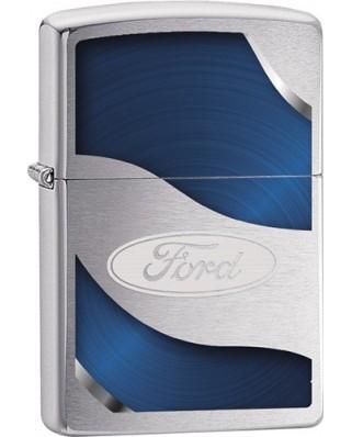 Zippo Ford 21037