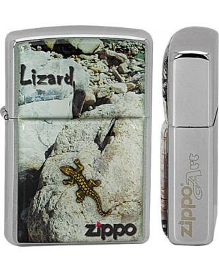 Zippo Stone 21458