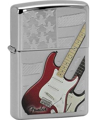 Zippo Fender 22024