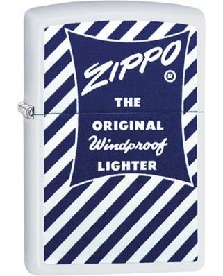 Zippo The Original 26018