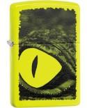 Zippo Aligator Eye 26019