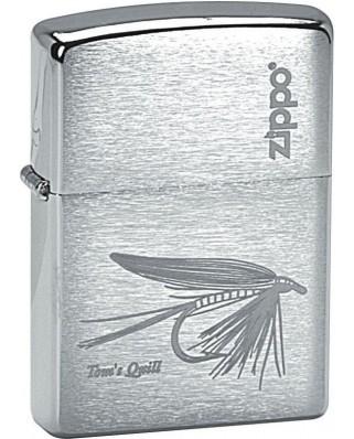 Zippo zapaľovač No. 21381