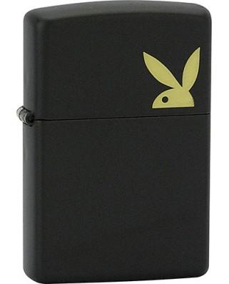 Zippo Playboy 26822