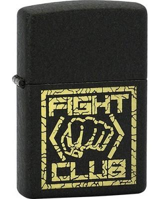 Zippo Fight Club 26826