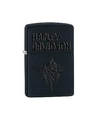 Zippo Harley Davidson 26742