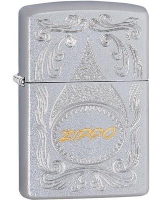 Zippo Ornament 20425