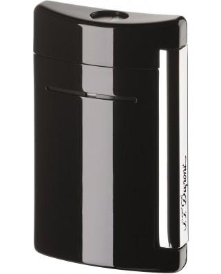 S. T. Dupont Minijet Black