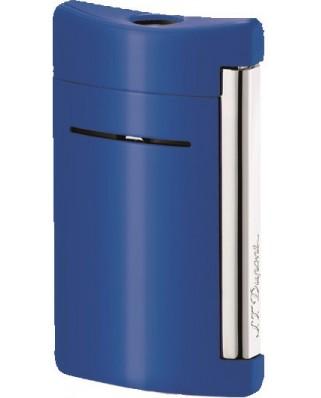 S. T. Dupont Minijet Blue