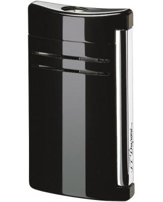 S. T. Dupont Maxijet Black