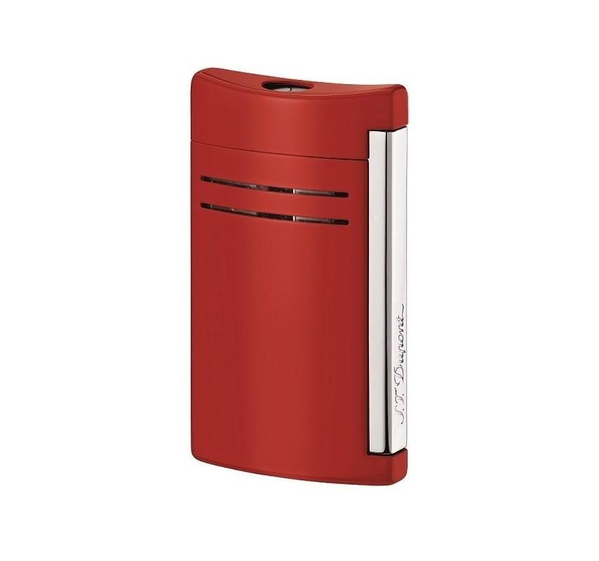 S. T. Dupont Maxijet Red