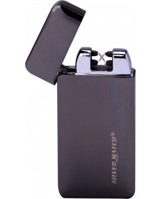 Plazmový zapaľovač so senzorom - Čierna