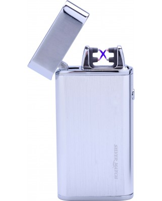 Luxusný plazmový zapaľovač v púzdre