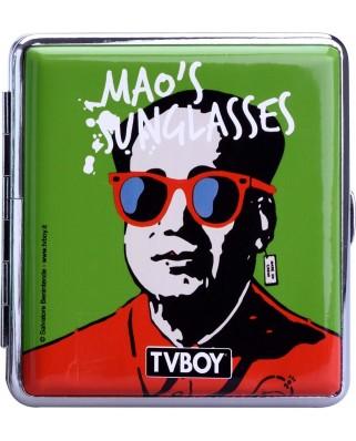 Tabatierka Maos Sunglasses