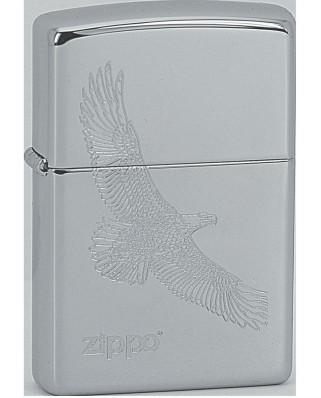 Zippo zapaľovač No. 22186