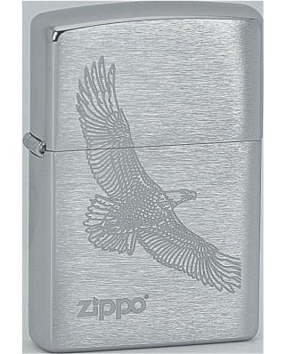 Zippo zapaľovač No. 21084