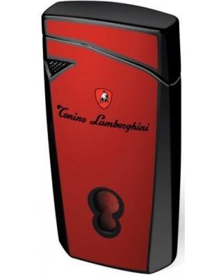 Lamborghini Magione zapaľovač - červená