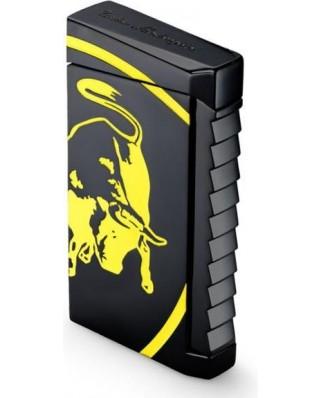 Lamborghini Toro zapaľovač - žltá