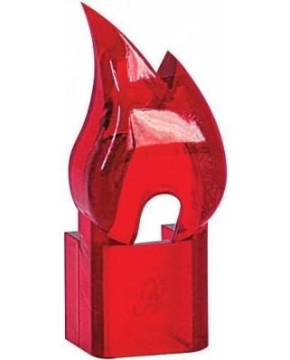 Zippo výstavný plameň No. 42101