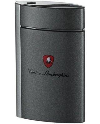 Lamborghini Levanto zapaľovač - strieborná
