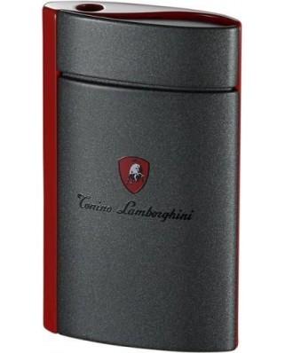 Lamborghini Levanto zapaľovač - červená