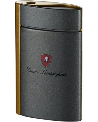 Lamborghini Levanto zapaľovač - zlatá