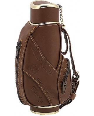 Stolový zapaľovač Golf Bag