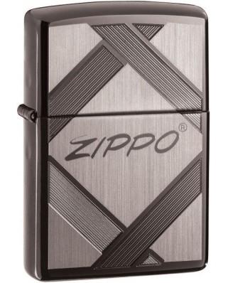 Zippo zapaľovač No. 25138
