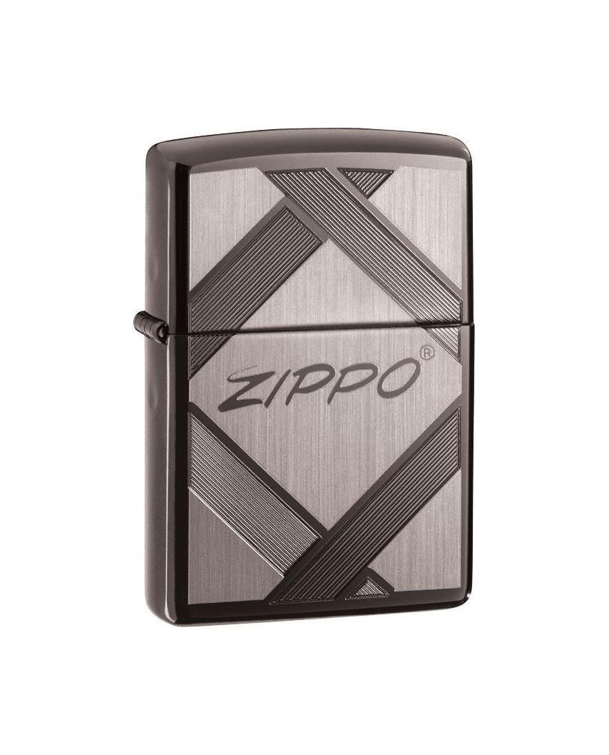 Zippo zapaľovač No. 25138 - eZapalovace fd5ee97cd5a