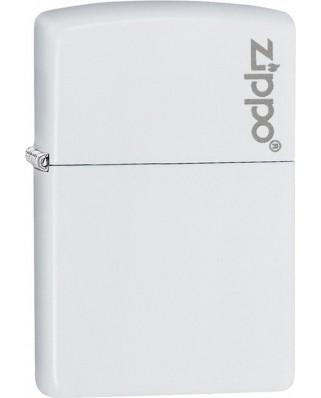 Zippo zapaľovač 26417