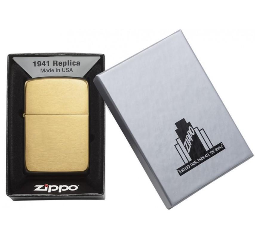 Zippo Replika 1941 No. 23050