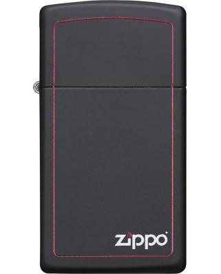 Zippo Slim zapaľovač No. 26055