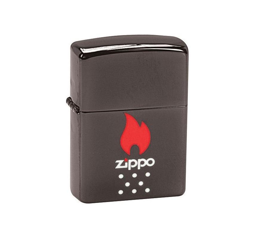 Zippo zapaľovač No. 26153