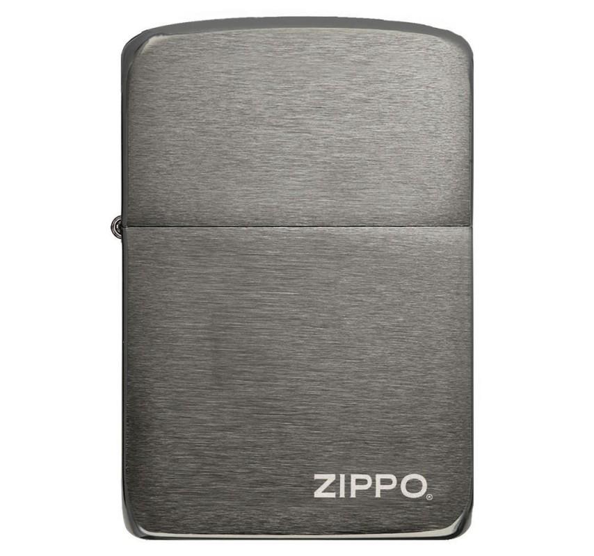 Zippo Replika 1941 25230