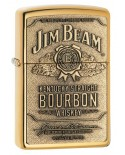 Zippo Jim Beam 23156