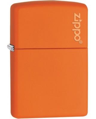 Zippo zapaľovač No. 26103