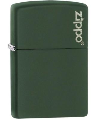 Zippo zapaľovač 26093