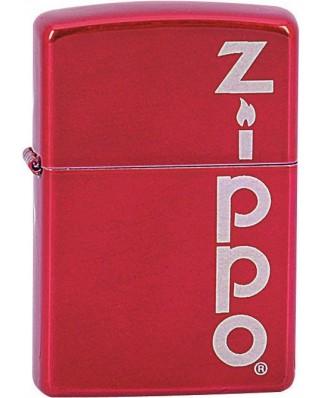 Zippo zapaľovač No. 26294