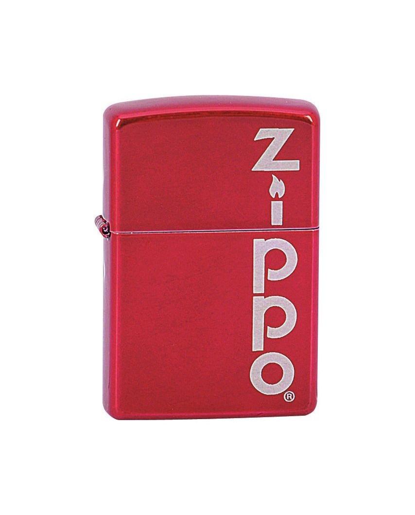 Zippo zapaľovač No. 26294 - eZapalovace f2b9a8c0428