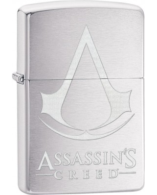 Zippo Assassins Creed 21041