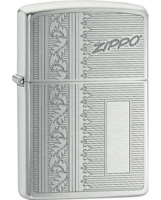 Zippo Panel 21054