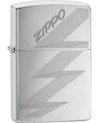 Zippo Logo 21055