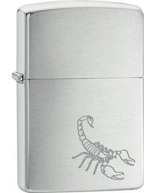 Zippo Scorpion 21056