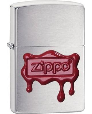 Zippo Wax Seal 21891