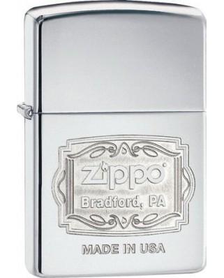 Zippo Bradford 22033